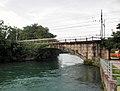 Cassano d'Adda ponte ferroviario Muzza.jpg