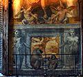 Castel Sant'Angelo Sala Paolina 13042017 14.jpg