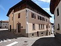Castelfondo - Scorcio 03.jpg