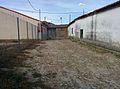 Castellanos de Zapardiel, calle empedrada.jpg