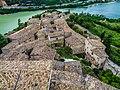 Castello di Pievefavera - Caldarola 5.jpg