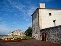 Castelo Palmela II.jpg