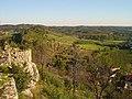 Castelo de Alcanede - Portugal (307615245).jpg