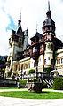 Castelul Peleș 13.jpg