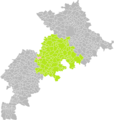 Casties-Labrande (Haute-Garonne) dans son Arrondissement.png