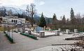 Castillo Linderhof, Baviera, Alemania, 2014-03-22, DD 14.JPG