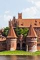 Castillo de Malbork, Polonia, 2013-05-19, DD 06.jpg