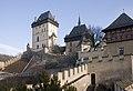 CastleKarlstein.jpg