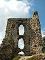 Castle Dobrá Voda (9615).jpg