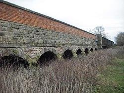Castle Donington railway viaduct 2018 (4).jpg