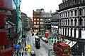 Castle Place, Belfast (16049670205).jpg