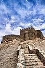 Castle Taba.jpg