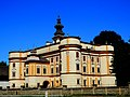 Castle WMP 2016 Markušovce19.jpg