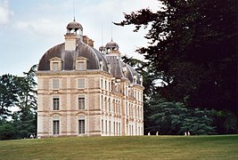Castle of Cheverny 02.jpg