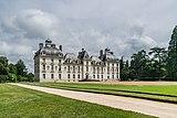 Castle of Cheverny 12.jpg
