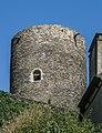 Castle of Montarnal 06.jpg