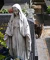 Cat 1 Cimetière de Montmartre.jpg