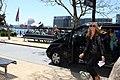 Cat Deeley - Flickr - Eva Rinaldi Celebrity and Live Music Photographer (16).jpg