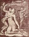 Catalogue des tableaux anciens and modernes, par P.P. Rubens, Bronzino, Lépichié, Boucher, Cuyp, Rembrandt, J.B. Monnoyer, van de Velde, Langendiek, Greuze, Bakhuysen, Guardi, Cranch, F. Delacroix, (14777441002).jpg