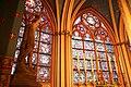 Catedral de Notre Dame-Paris198.jpg