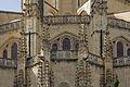 Catedral de Santa María de Segovia - 09.jpg