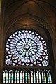 Cathédrale Notre-Dame de Paris, 2012, interior (12).JPG