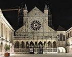 Cathédrale Notre-Dame de Tournai (DSCF8337).jpg