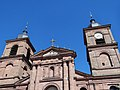 Cathédrale Saint-Dié de Saint-Dié-des-Vosges PA00107275 (2).jpg