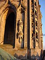 Cathédrale Sainte-Croix.jpg