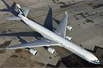 Cathay Pacific Airbus A340-600 Lofting-1.jpg