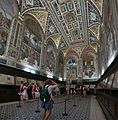 Cathedral Siena multi 2011 02.JPG