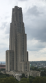 Cathedral of Learning, University of Pittsburgh 3.png