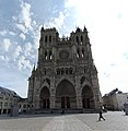 Cathedral of Our Lady of Amiens.jpg