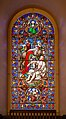 Cathedral of the Holy Trinity, Quebec city, Canada 004.jpg