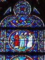 Cathedrale nd paris vitraux095.jpg