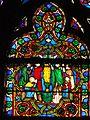 Cathedrale nd paris vitraux149.jpg