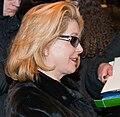 Catherine Deneuve (Berlin Film Festival 2010) 2.jpg