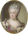 Catherine II after Lampi (18th c., priv.coll).jpg