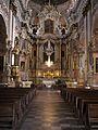 Catholic Church Altar (4776495435).jpg