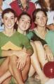 Cathy Xaudaró 1975.PNG