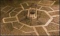 Cattedrale - Pozzo dall'alto senza modifiche + Bordo + Nome - Ridimensionata.jpg