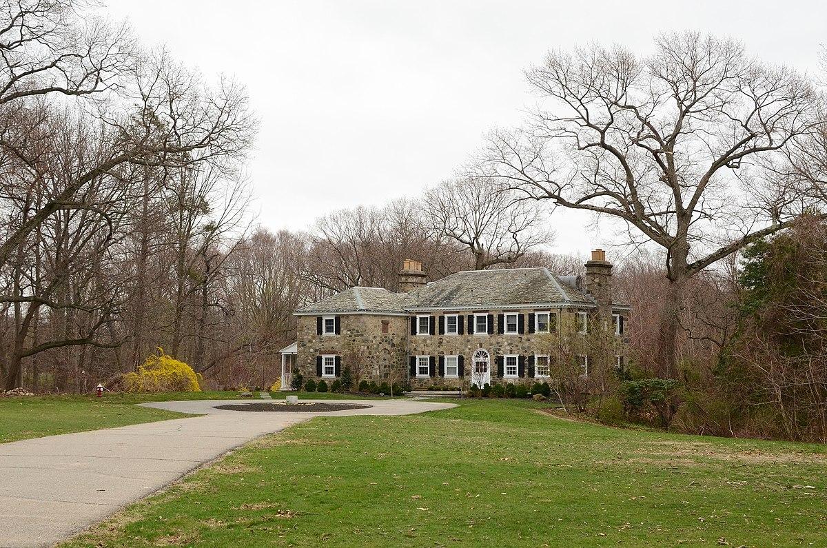Caumsett State Historic Park Preserve Wikipedia