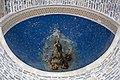 Caveirac-Église saint Adrien-Assomption de la Vierge-20130630.jpg