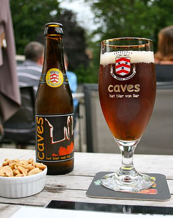 Caves (beer).jpg