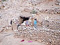 Caves Atlas Mountains Morocco 2.jpg