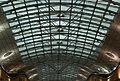 Ceiling (2022932394).jpg