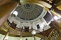 Ceiling of Center Hall 03.jpg