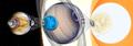 Celestial body size comparison horizontal.png