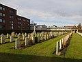 Celle War Cemetery (1).JPG