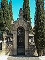 Cementerio de Torrero-Zaragoza - P1410301.jpg